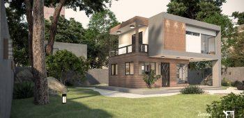 CONCEPT HOUSE_1